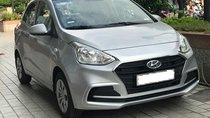 Đưa trước 115tr nhận ngay Hyundai Grand i10 2018, xe có sẵn - Gọi ngay 0939.63.95.93