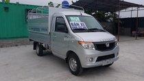 Đại lý xe tải 9 tạ Kenbo tại Thái Bình