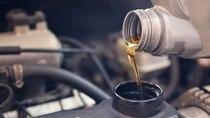 5 tiêu chí cần cân nhắc khi chọn dầu nhớt cho động cơ ô tô