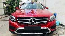 Mercedes-Benz GLC 200 về đại lý với ''giá mềm'' chỉ từ 1,7 tỷ đồng