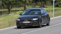 Những điều cần biết về Audi A1 2019 thế hệ mới trước ngày ra mắt