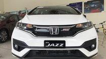 Bán xe Honda Jazz nhập khẩu, đủ màu, km khủng, vay được tới 90% tại Honda ô tô Phát Tiến, LH: 0934387353