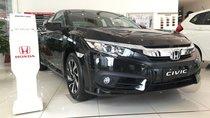 Honda Mỹ Đình bán xe Civic 1.8E New 2018, xe nhập khẩu giá tốt, đủ màu, giao ngay hotline 0969334491