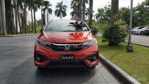 Bán Honda Jazz 2018 nhập khẩu nguyên chiếc Thái, mới chính hãng, giao xe ngay, giá tốt nhất khu vực