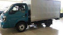 Bán Kia K250 tải trọng 2,45 tấn, nâng tải Thaco, xe tải nâng tải 2019