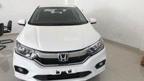Cần bán Honda City Top 2018, giảm ngay 30 triệu