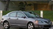 10 mẫu ô tô cũ tốt nhất dưới 120 triệu đồng: Honda Civic và Mazda3 góp mặt