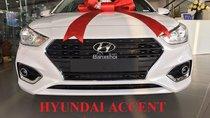 Khuyến mãi Hyundai Accent 2019 Đà Nẵng, LH: Trọng Phương - 0935.536.365