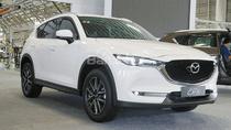 Bán Mazda CX5 - Giảm giá mạnh tháng 7, nhận xe ngay chỉ với 200tr, liên hệ 0949565468 để biết chi tiết hơn