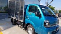 Xe tải 1.9 tấn kg Kia Frontier K200, động cơ Hyundai Euro 4, hỗ trợ trả góp