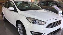 Cần bán Ford Focus Trend & Titanium 1.5L AT, giá canh tranh, LH: 091.888.9278 để được tư vấn, km: Phim, BHVC, ghế da