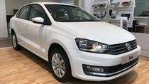 Bán Volkswagen Polo sedan giá tốt nhất toàn quốc, trả trước chỉ 150tr, hỗ trợ vay 80% - 090.364.3659