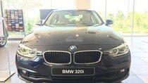 Giảm 90 triệu khi mua BMW 320i