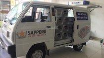Cần bán Suzuki Blind Van - chạy 24/24 xe có sẵn giao ngay - LH 0906.612.900