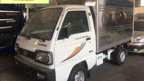Giá xe tải Towner 800 SX 2018 động cơ Suzuki tiết kiệm nhiên liệu