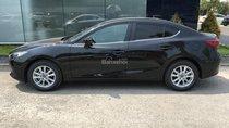 Bán Mazda 3 giá sập sàn nhất, tặng quà giá trị, hỗ trợ trả góp tối đa- Hotline 0938900820
