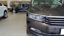 Bán Volkswagen Passat GP 1 tỉ 266tr, nhập khẩu nguyên chiếc từ Đức, giao xe ngay, hỗ trợ trả góp