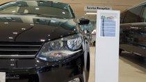 Bán Volkswagen Polo Hatchback xe Đức nhập khẩu nguyên chiếc, hỗ trợ vay trả góp 80% giá trị xe