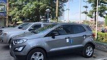 Ford Lạng Sơn bán xe Ford Ecosport Ambient số tự động, đủ màu, trả góp 80% giao xe tại Lạng Sơn, LH 0975434628