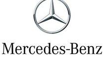 Daimler có thể lãnh án phạt 4,4 tỷ USD vì gian lận