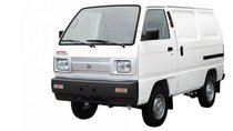 Bán Suzuki Blind Van 490 kg- giao ngay- có giá rẻ nhất