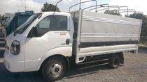 Bán xe Kia K250, xe tải 2 tấn 4 thùng dài 3.5m. Hỗ trợ trả góp lãi suất thấp