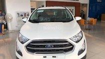 Ford Pháp Vân, bán xe Ford Ecosport 1.0 đủ màu, trả góp 90%, giao xe toàn quốc. LH: 0988587365