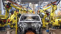 50 điều thú vị về ngành công nghiệp ô tô toàn cầu