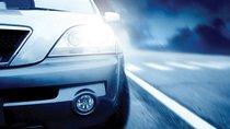 Tìm hiểu 8 loại đèn thường thấy một chiếc ô tô
