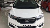 Bán Honda Jazz năm 2018, xe nhập khẩu nguyên chiếc Thái Lan, giá cực hấp dẫn