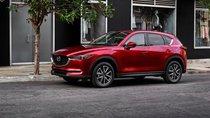 Mazda CX-5 vượt mốc doanh số 30.000 xe nhờ điều gì?