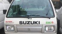 Bán xe tải Suzuki Truck dưới 500kg chạy giờ cấm, đang giảm giá lớn