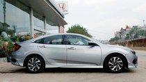 Bán Honda Civic 1.8E 2019, (nhập khẩu Thái), mới 100%, chính hãng, 0933 87 28 28