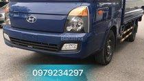 Bán Hyundai New Porter 150 tải trọng 1.5 tấn, giá tốt nhất