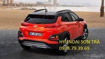 Hyundai Kona đủ màu, giao xe ngay - Tặng full phụ kiện + bảo hiểm. Hỗ trợ trả góp 80%, LH 0934. 79.39.69 Mr Vũ