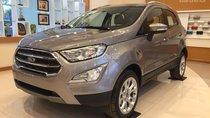 Bán Ford Ecosport Titanium giá tốt liên hệ 0935.389.404 - Hoàng Ford Đà Nẵng