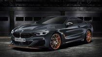 Chiêm ngưỡng BMW 8-Series biến hóa 'đa nhân cách'