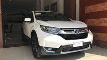 Honda Giải Phóng bán Honda CRV 2018, xe đủ màu, giao xe sớm nhất Hà Nội, LH 0903.273.696