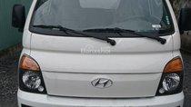 Bán Hyundai Porter 1,5 tấn - Trung tâm phân phối xe tải Hyundai Phía Nam