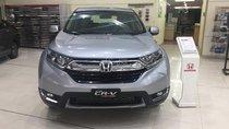 Honda Giải Phóng - bán Honda CR-V 2018 1.5E nhập khẩu nguyên chiếc Thái Lan- LH 0903.273.696