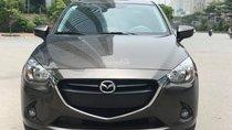 Bán Mazda 2 2019 -Mazda Giải Phóng-Mua xe chỉ với 140tr, trả góp lên tới 90% tháng ngâu rước xe nhận ưu đãi lớn