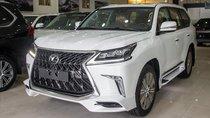 25 chiếc Lexus NX300 nhập khẩu từ Nhật Bản cập cảng Việt