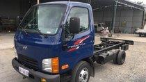 Bán xe tải Hyundai N250 2,5 tấn CKD tại Cần Thơ
