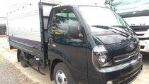 Bán Kia K250 tải trọng 2,4 tấn, hỗ trợ trả góp lãi suất thấp, giao xe ngay