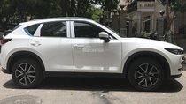 Bán xe Mazda CX5 New 2.0 giá cực tốt, đủ màu giao xe ngay, hỗ trợ trả góp - LH 0963.666.125