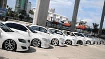Điểm danh 11 mẫu xe nhập khẩu mới nổi bật tại thị trường Việt Nam
