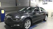 Bán Volkswagen Passat CF trả trước chỉ 400tr, giao tận cửa nhà - 090.364.3659