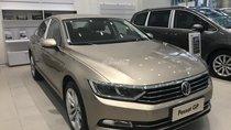 Bán Volkswagen Passat GP giá cực ưu đãi, giao toàn quốc, hỗ trợ trả góp 80%, trả trước chỉ 300tr - 090.364.3659