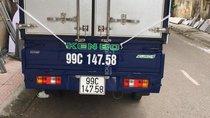 Bán xe tải nhỏ 9 tạ 9 giá tốt tại Hà Nam