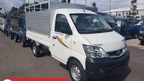 Cần bán Thaco Towner990 trọng tải 990kg, sản xuất 2018. Hỗ trợ vay ngân hàng